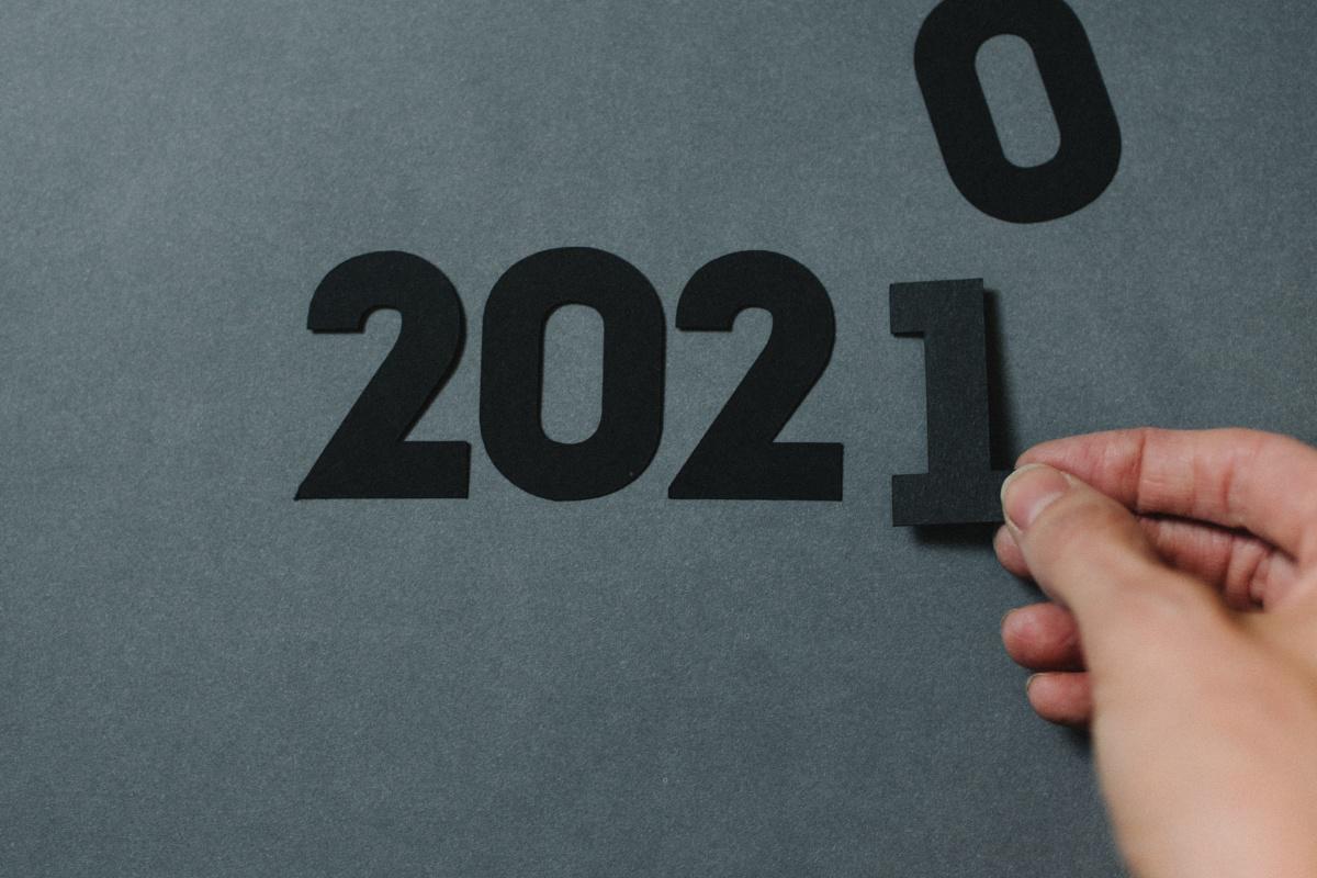 Stratégie patrimoniale : Que faire en 2021 ?