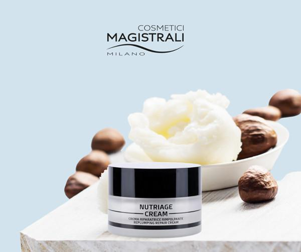Cosmetici Magistrali Day