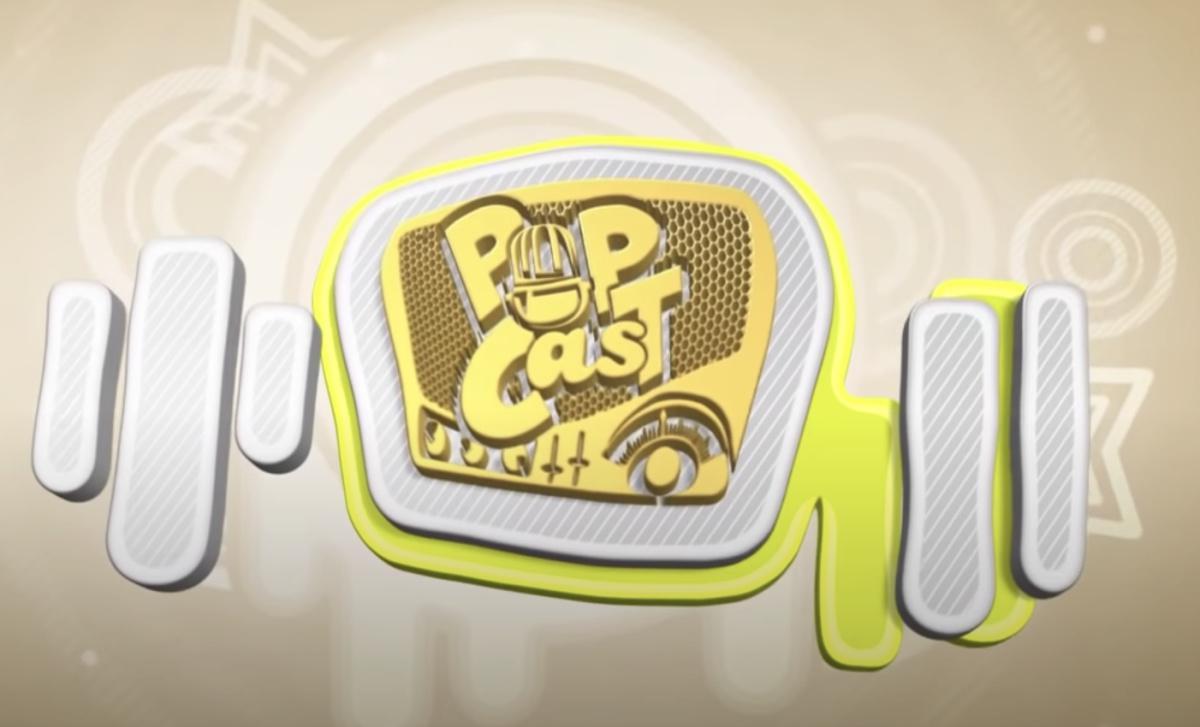 POPcast: Nasty C signs to Def Jam, L-Tido Vs Previous Label & IG Live Battles