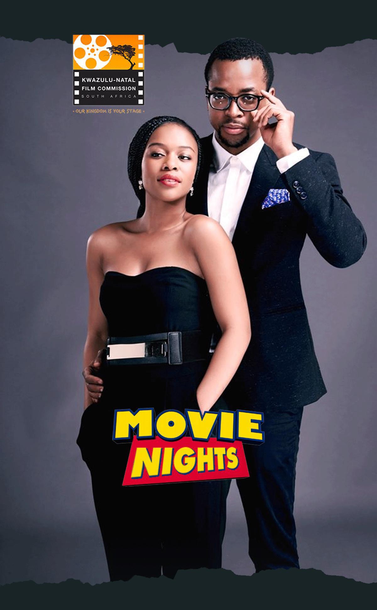 KZN Film Movie Nights: Tell Me Sweet Something (Screening)