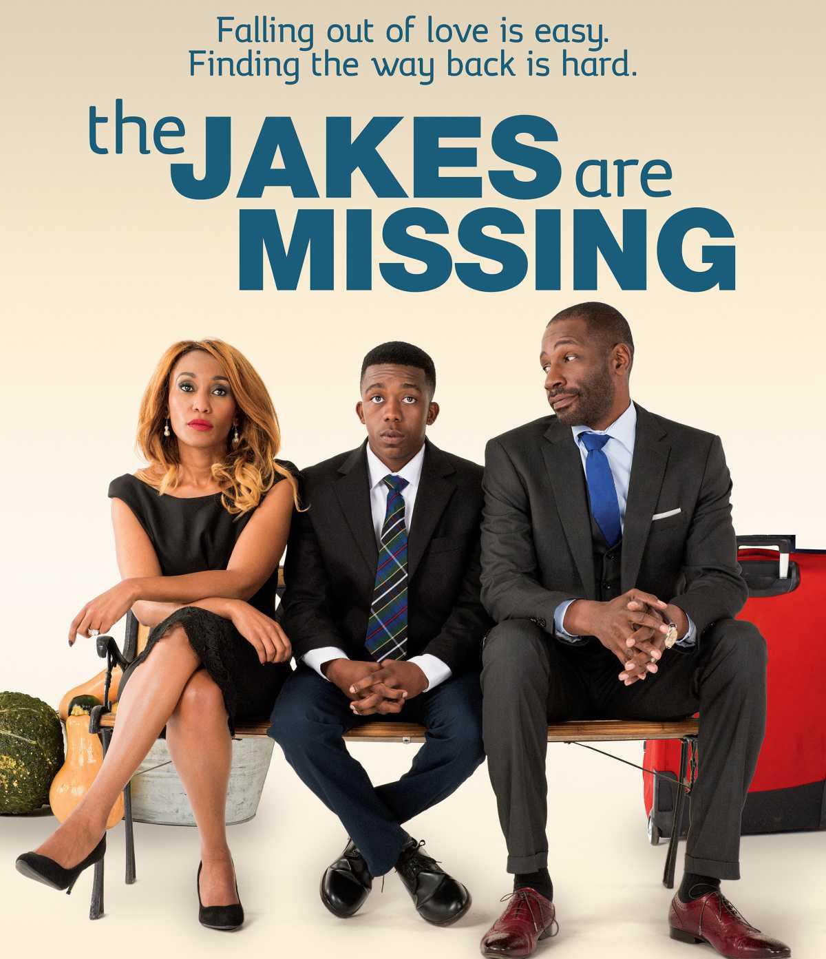 KZN Film Commission Movie Nights: The Jakes Are Missing