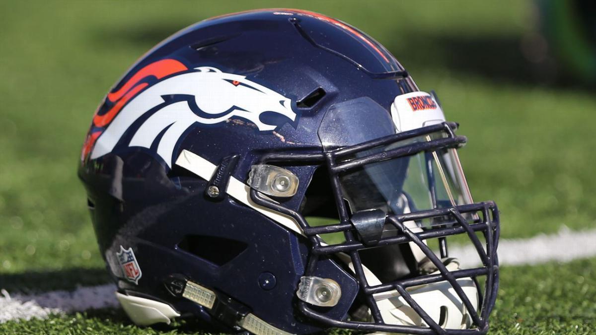 JAY-Z in talks to become owner of Denver Broncos