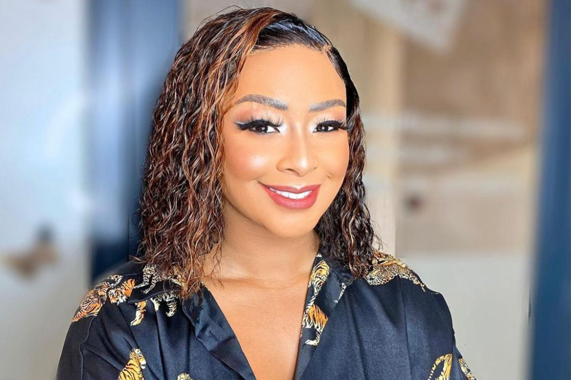 Boity was allegedly assaulted by former Metro FM presenter Bujy Bikwa