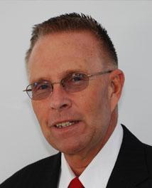 NYSTA Board of Directors