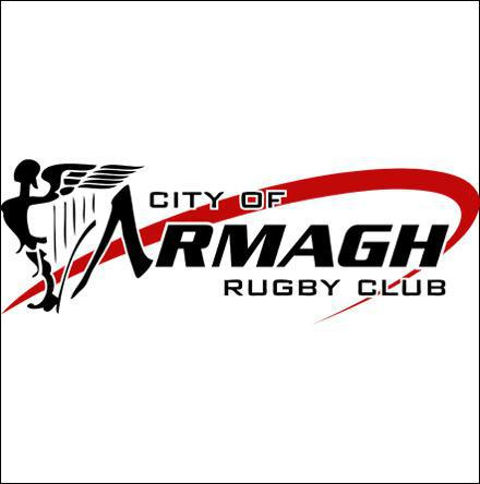 City of Armagh