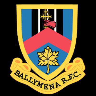 Ballymena