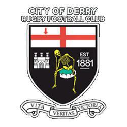City of Derry