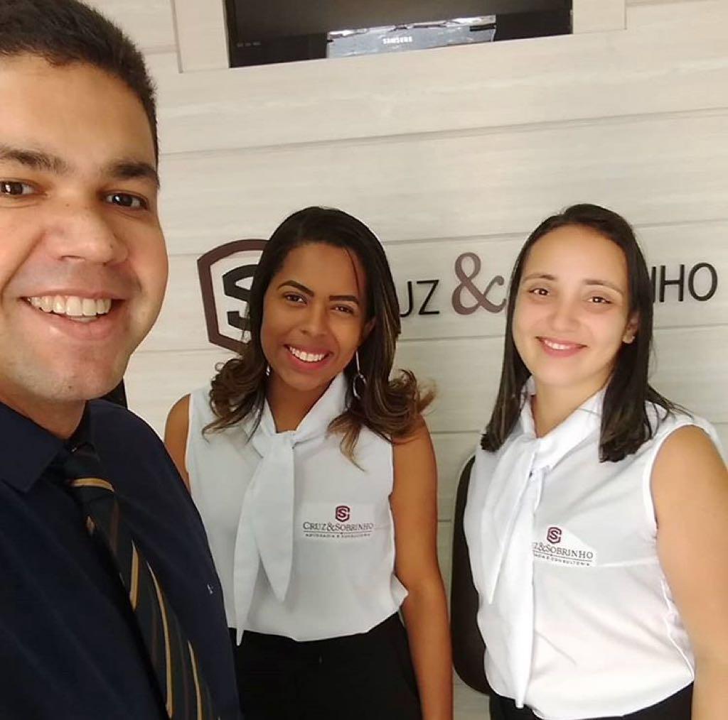 Cruz & Sobrinho ADV