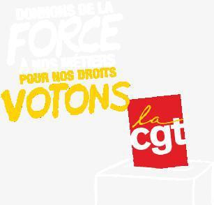 Victoire de la CGT de NTN Allonnes