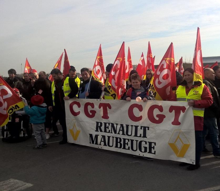 MCA : Pour défendre nos retraites et dire notre ras-le-bol le 5 décembre, tous et toutes en grève !