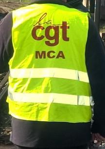 MCA : grace à la mobilisation, la direction revient sur les points bloquants de l'accord chômage