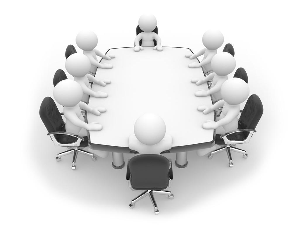 Retour sur la 4ème négociation pour « un accord de méthode et de transition »