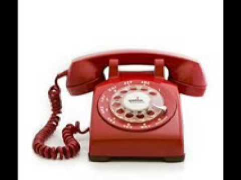 Covid-19 : retour sur la réunion téléphonée du 20 mars entre la direction et les DSC