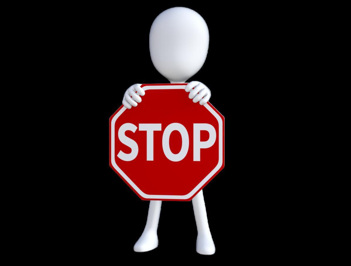 Adresse des salariés obligés de venir travailler sur le site de Renault-Lardy dans le cadre de l'épidémie de Covid-19