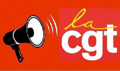 Lardy : pétition pour la suspension des activités à Renault-Lardy – signez et faites signer