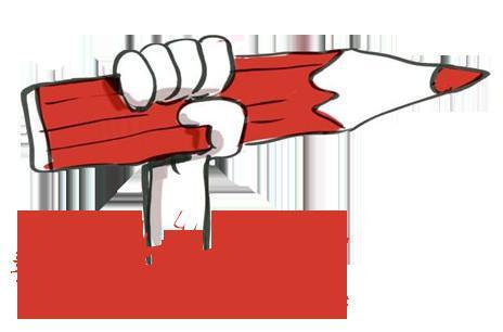 La CGT lance une pétition en ligne sur la protection des salariés face au COVID 19