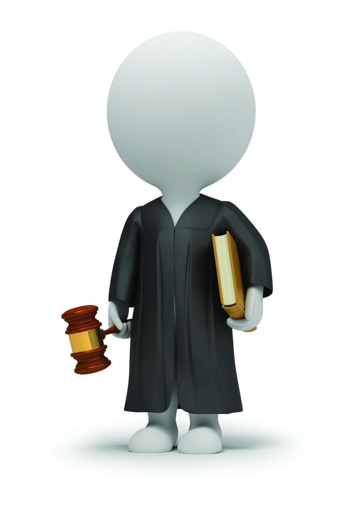 Sandouville : la santé des salariés doit être préservée ! La justice donne raison à la CGT