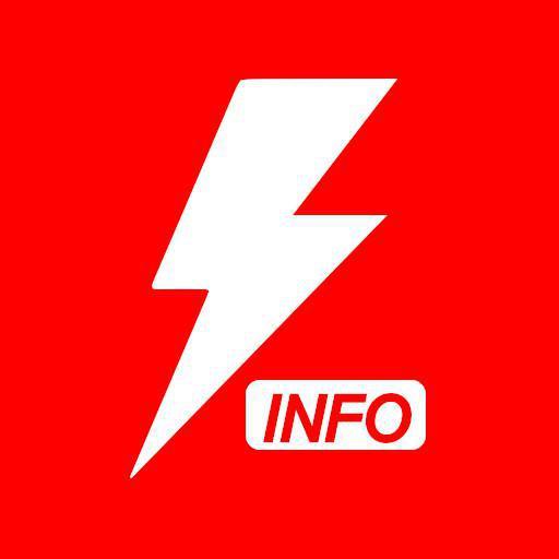 FLASH INFO CHOISY : Tous en grève le 29 juin !