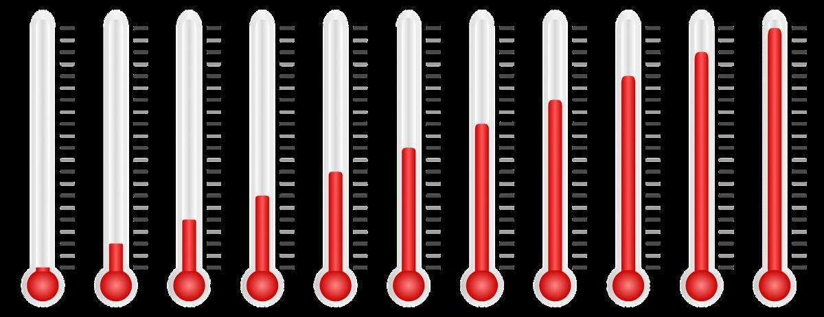 """Cergy : à température exceptionnelle, nous demandons des dispositions """"exceptionnelles"""""""