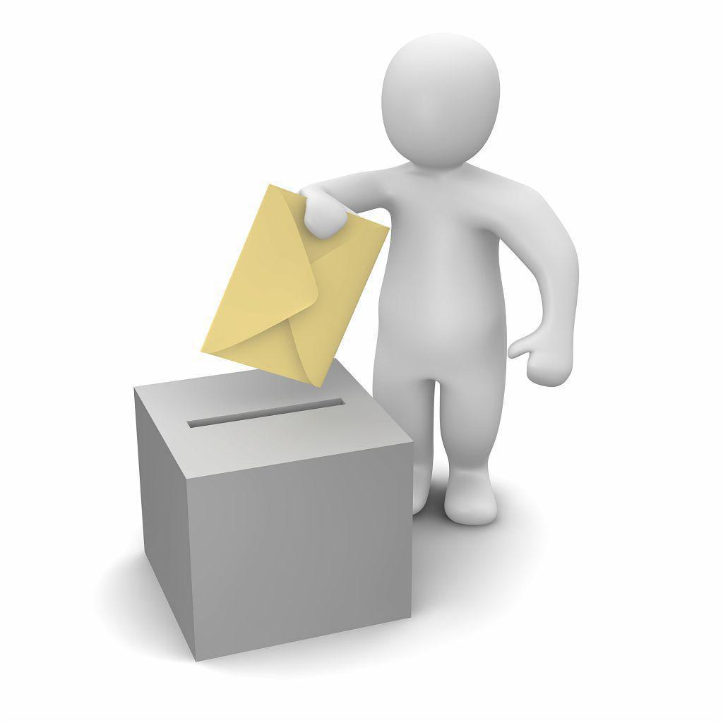 La campagne CA touche à sa fin ! Votez CGT du 5 au 8 octobre !