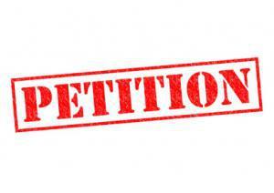 Signez la pétition : Défendons les emplois et les activités du site de Renault-Lardy (Essonne)