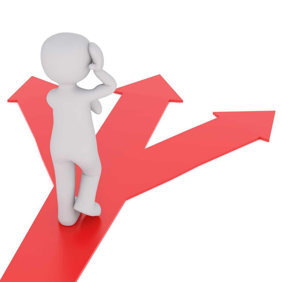 Plan de charge, avenir des bancs d'essais, nouveaux projets et activités : maintenant, il faut que la direction donne des réponses claires sur l'avenir de Lardy !