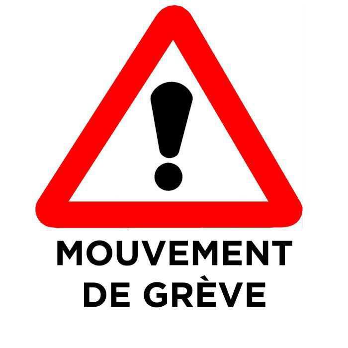 Fonderie de Bretagne : Les salariés sont rentrés dans le dur !