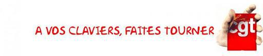 Pétition : Maintien de la Fonderie De Bretagne dans le Groupe RENAULT