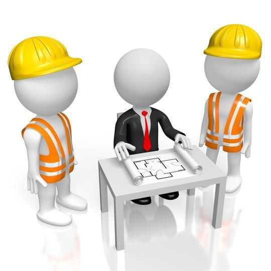 Compte-rendu du GRP projet d'externalisation de la maintenance du 21 juin