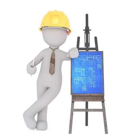Plan de départs, Externalisation de la maintenance, « Redimensionnement» du site de Lardy Exigeons des garanties pour l'avenir de nos emplois !