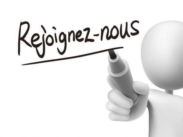 Fonderie du Poitou : Appel à la grève le jeudi 16 septembre!