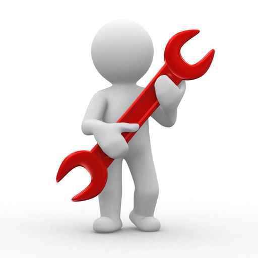 Vendeuses | vendeurs : Pénurie de composants ce n'est pas à vous de payer, la loi vous protège.