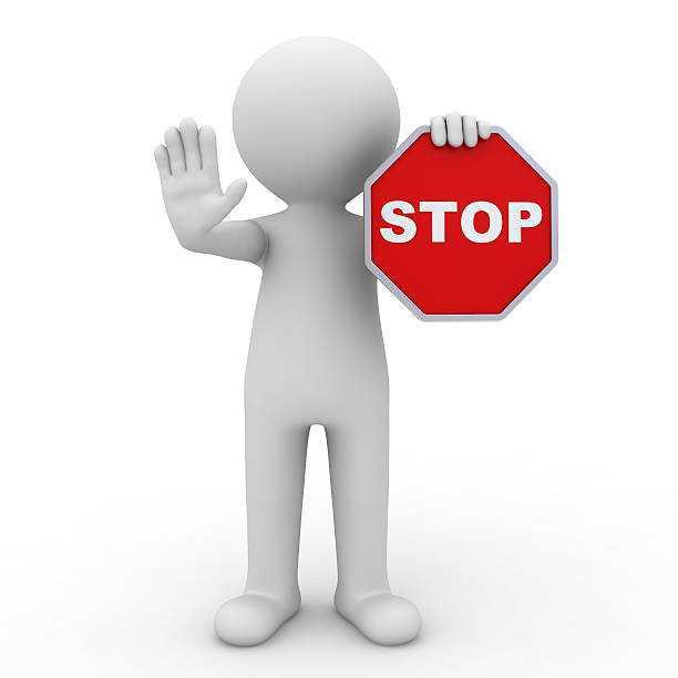 Le Mans : Stoppons la casse sociale !