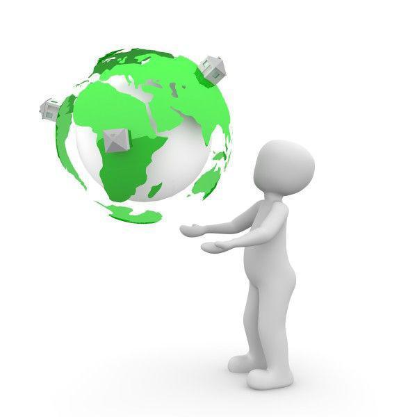 Lardy : transition « écologique » ou poursuite de la course aux profits ?
