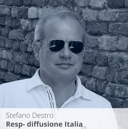 Stefano Destro (5)