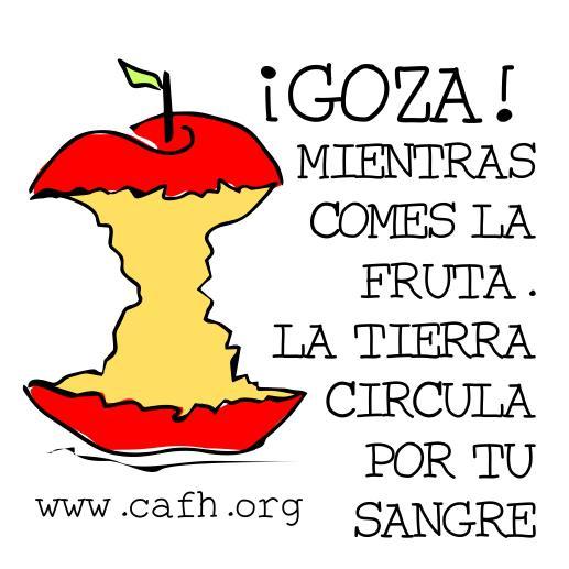 GOZA - ESPAÑOL
