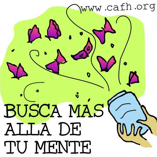 BUSCA MAS - ESPAÑOL