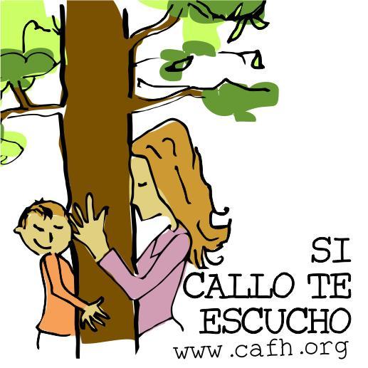 SI CALLO - ESPAÑOL