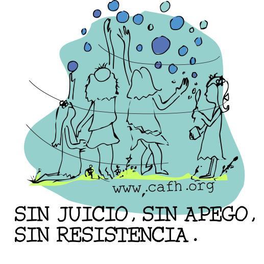 DISFRUTA LA VIDA SIN - ESPAÑOL