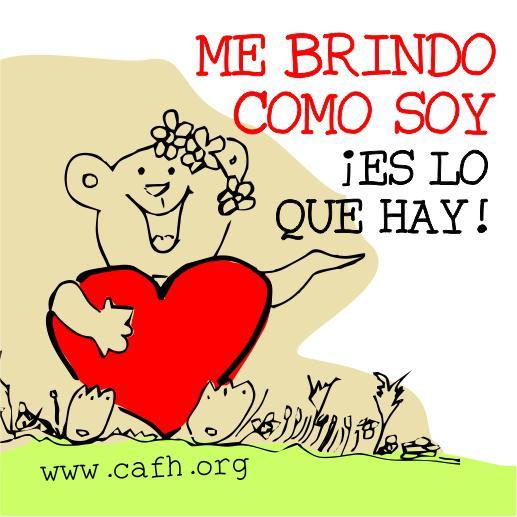 ME BRINDO COMO - ESPAÑOL