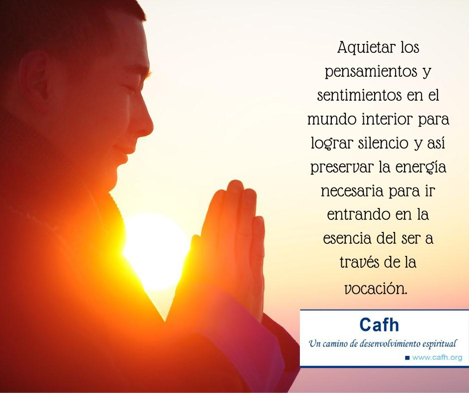 Cafh Colombia