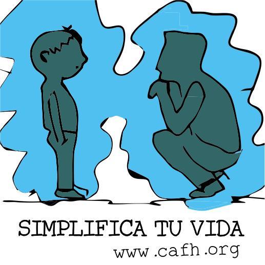 SIMPLIFICA TU - ESPAÑOL