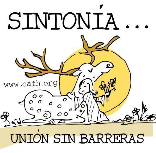 SINTONIA - ESPAÑOL