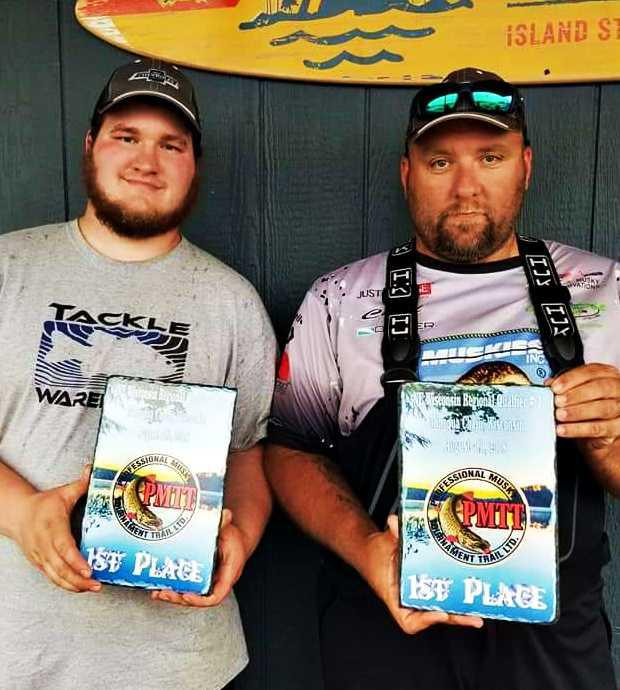 The Mind Of A Tournament Fisherman