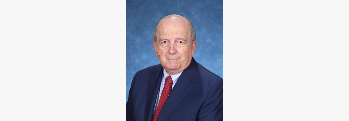 Mr. John Giannone