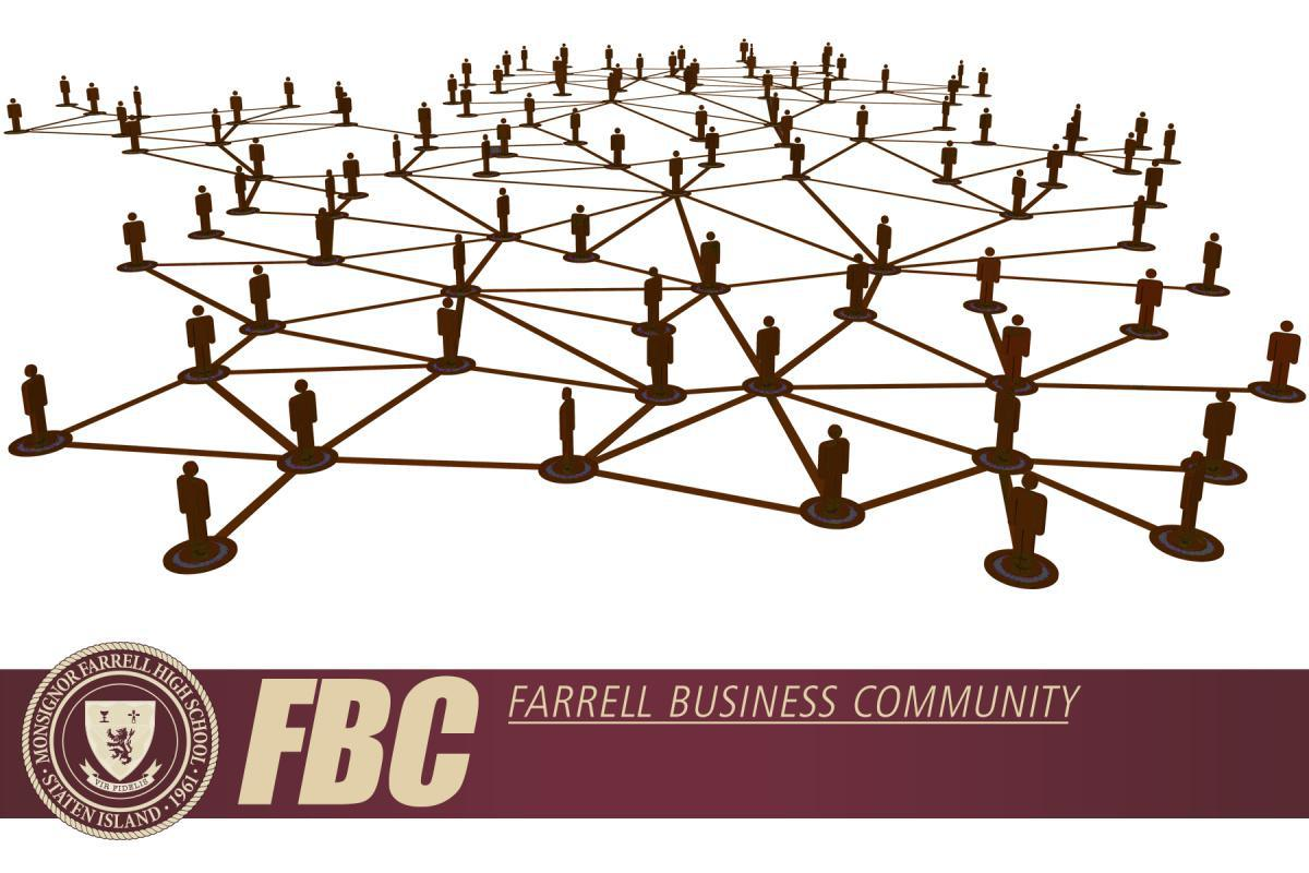 Farrell Business Community