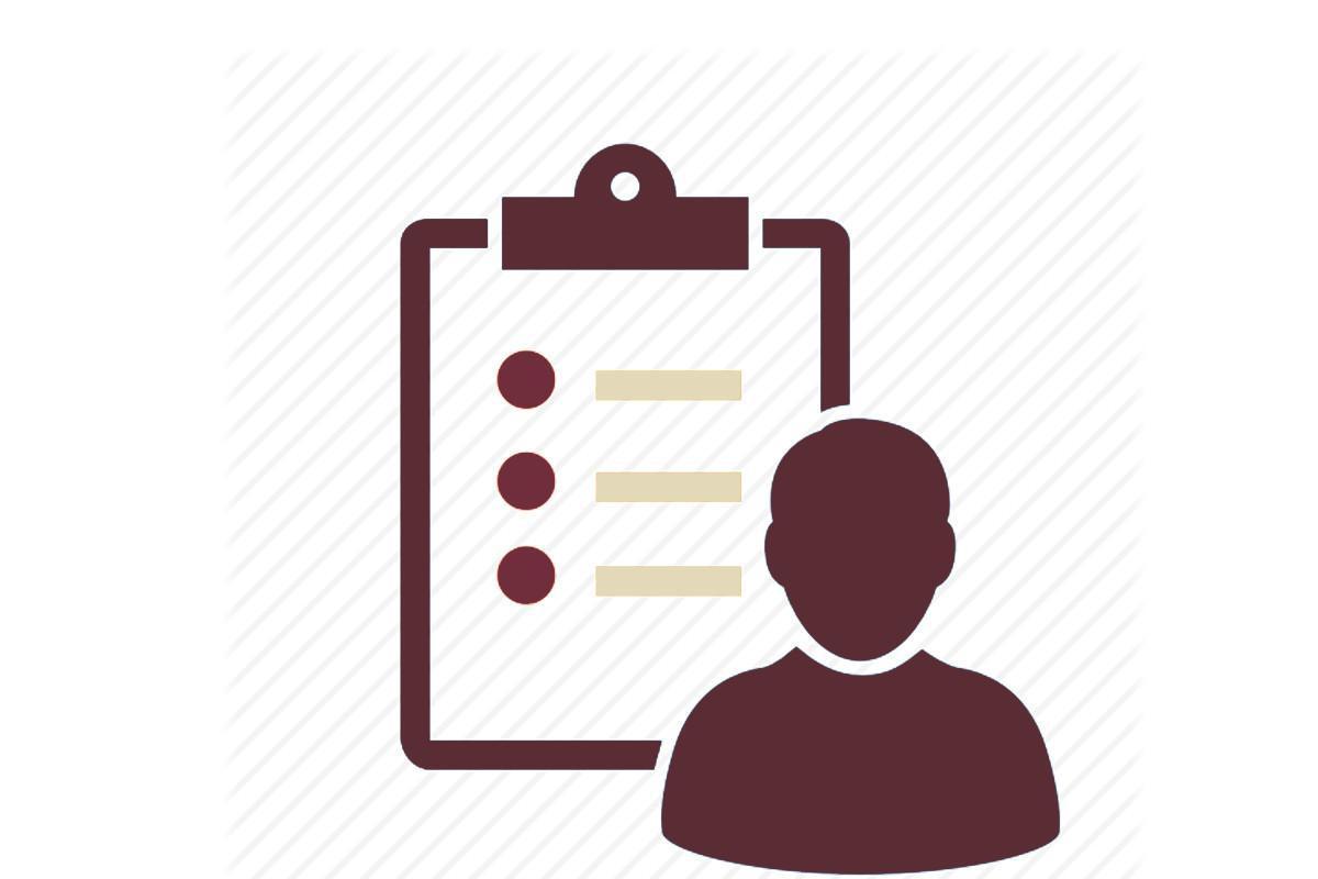 Alumni Information Form