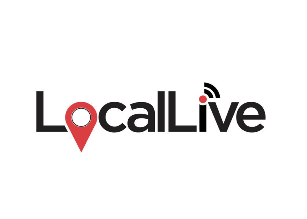 2021 - 2022 Local Live Schedule