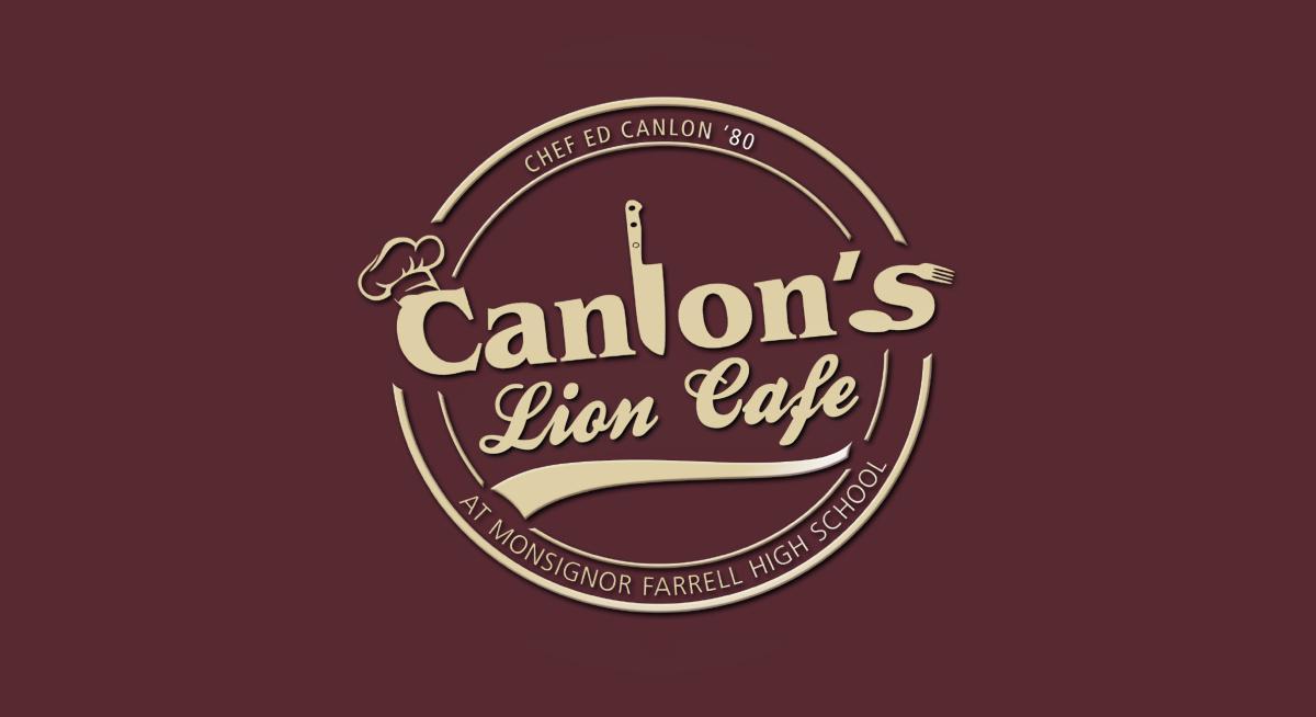 Canlon's In-School Food Service (September 2021 Update)