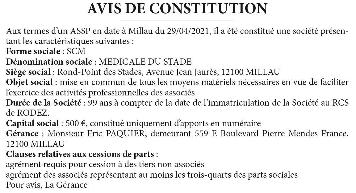Medicale-du-stade-752181